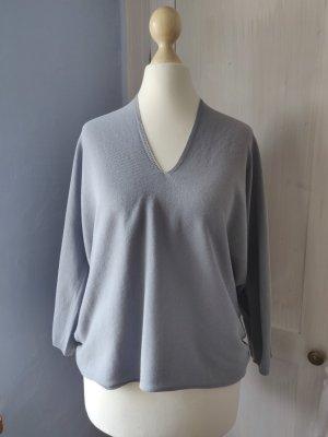 wunderschöner Pullover von Drykorn, Modell Silja