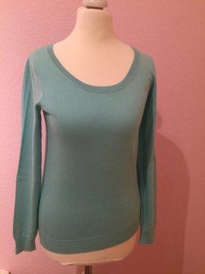 Wunderschöner Pullover von Lilienfels zu verkaufen