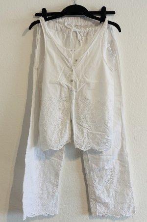 Wunderschöner Pyjama von Oysho in Größe 36