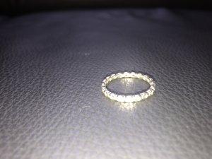 Wunderschöner Ring aus 925er Silber