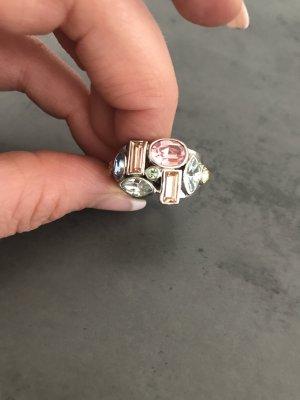 Wunderschöner Ring *top Zustand