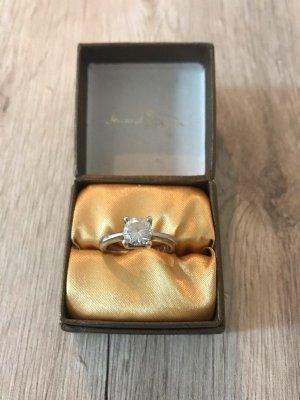Wunderschöner Ring von JOOP!