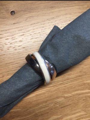 Wunderschöner Ring von Quinn - look like Cartier