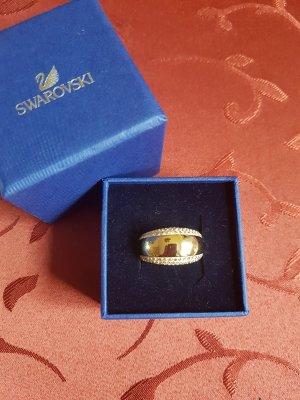 Wunderschöner Ring von SWAROVSKI !
