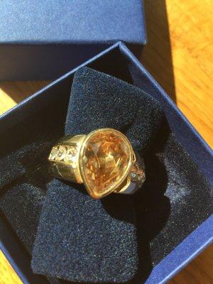 Wunderschöner Ring von Swarovski