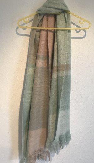 Wunderschöner Schal zu verkaufen