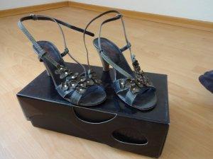 wunderschöner Schuh von Miss Sixty