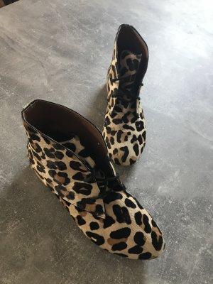 Wunderschöner Schuh von Zara, top, Gr 40, KP 80€