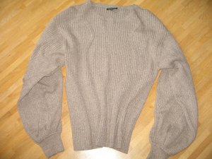 Wunderschöner sehr extravaganter Pullover von WAREHOUSE in Gr.M-Nagelneu
