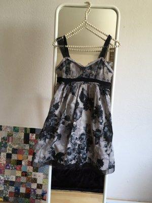 Wunderschöner Sommerkleid von Ann Taylor