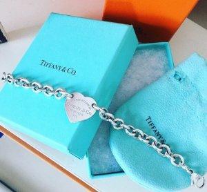 Wunderschöner Tiffany Co. Klassiker