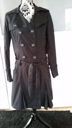 Wunderschöner Trenchcoat von Promod.Trendy