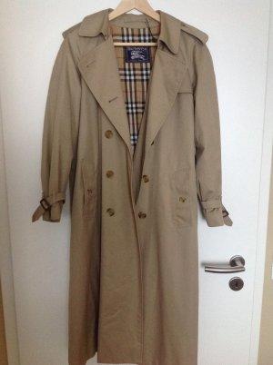 Wunderschöner Vintage Burberry Trenchcoat