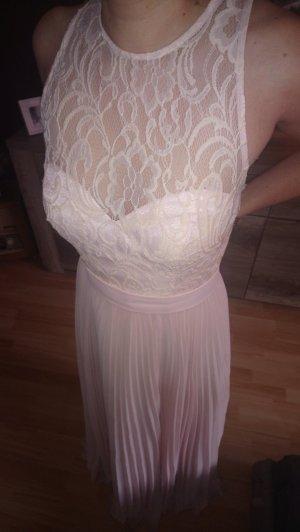 Wunderschönes Abendkleid, 38, 2x getragen