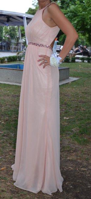 Wunderschönes Abendkleid / Ballkleid