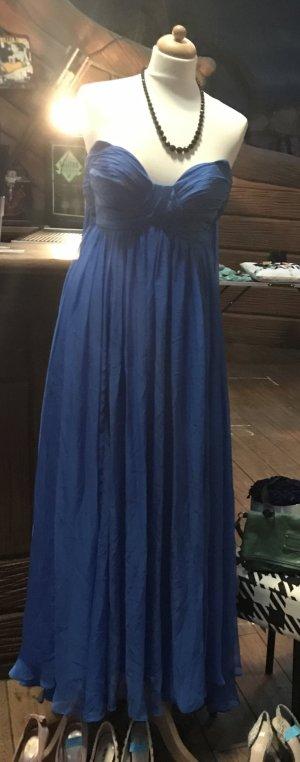 Wunderschönes Abendkleid Größe XS für Frauen bis 170cm