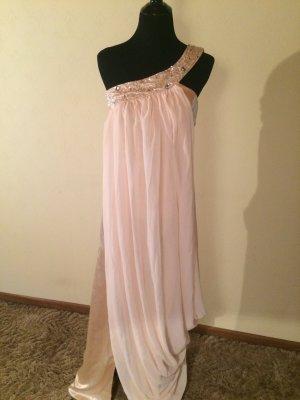 Evening Dress multicolored