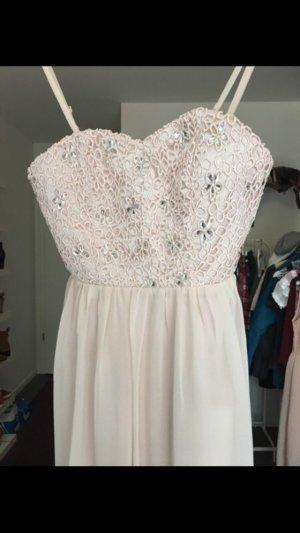 Wunderschönes Abendkleid von Jane Norman