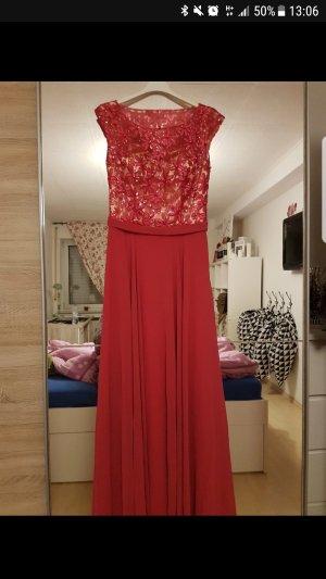Wunderschönes Abendkleid von Odrella