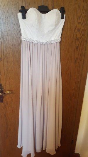 Wunderschönes Abiball Kleid