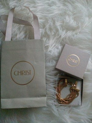 Wunderschönes Armband von Christ