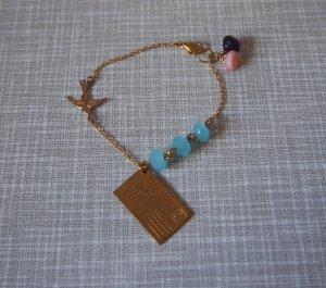 wunderschönes Armband von Koshikira