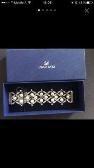 Wunderschönes Armband von Swarovski