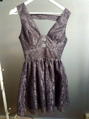 Wunderschönes Asos Kleid Gr. 36