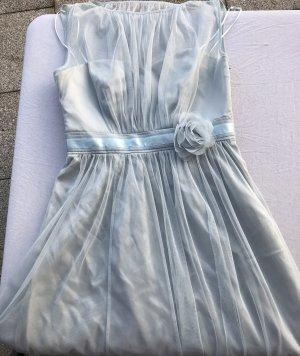 Wunderschönes Ballkleid Abiballkleid festliches Kleid
