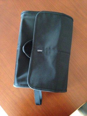 Esprit Make-up Kit black