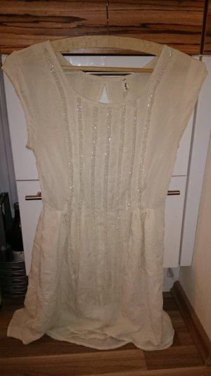 Wunderschönes besonderes Kleid zu verkaufen.