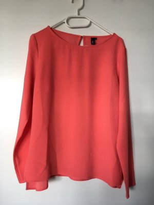 Wunderschönes Blusen-Shirt von s. Oliver