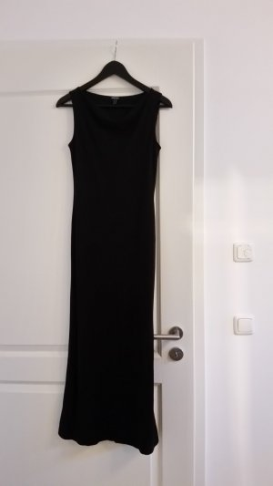 Wunderschönes bodenlanges Abendkleid in Größe 34