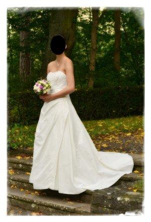 wunderschönes Brautkleid ♥