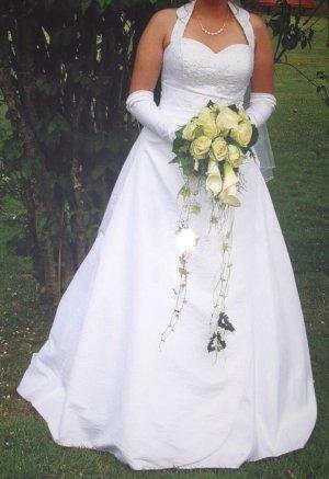 Wunderschönes Brautkleid der Marke Lorengel