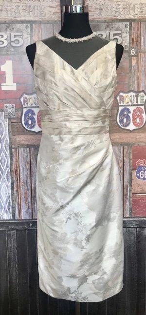 Wunderschönes Brautkleid von John Charles London