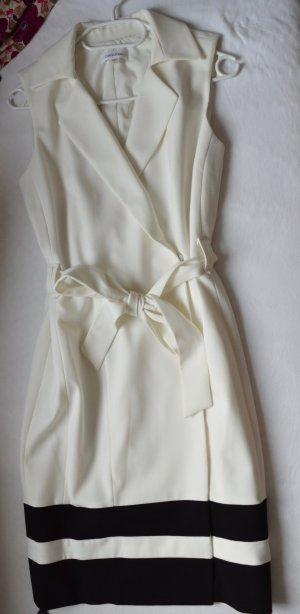 Wunderschönes Calvin Klein Kleid