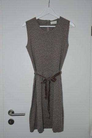 Wunderschönes Cashmerekleid von FTC Gr. M