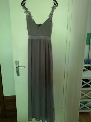 Wunderschönes Chiffon Kleid Club L
