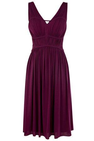 Wunderschönes Cocktail Kleid von Coast UK. NEU!