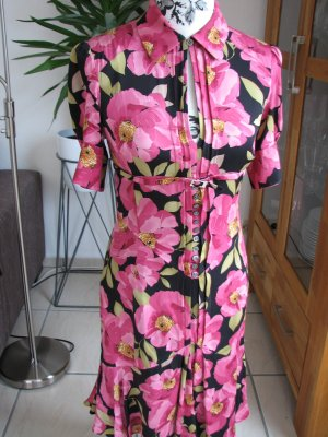 Wunderschönes Designerkleid von Karen Millen, Gr. 34-36