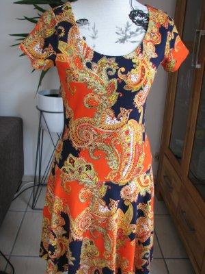 Wunderschönes Designerkleid von Ralph Lauren, Gr. S
