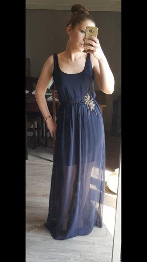 Großzügig Zara Abendkleid Bilder - Kleider und Blumen - babytop.info