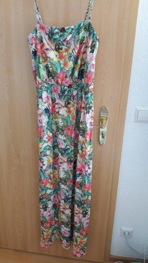 Wunderschönes EDC Maxi Kleid