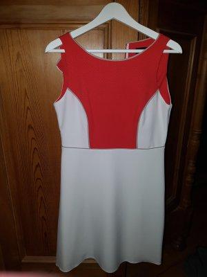 wunderschönes elegantes damen kleid