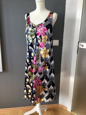 Wunderschönes elegantes Sommerkleid von la rochelle