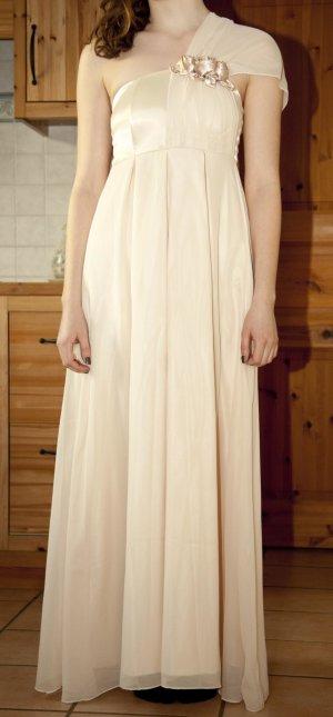 wunderschönes, elfenhaftes Kleid - NEU