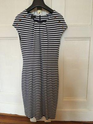 Wunderschönes Escada-Kleid