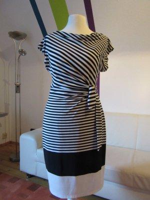 wunderschönes Esprit Kleid Gr.44