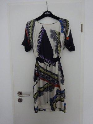 Wunderschönes ETRO Kleid aus Seide